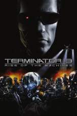Terminator 3: Rise of the Machines (2003) BluRay 480p & 720p Movie Download