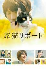 The Travelling Cat Chronicles (2018) BluRay Free HD Movie Download