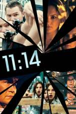 11:14 (2003) BluRay 480p & 720p Free HD Movie Download