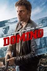 Domino (2019) BluRay 480p & 720p Free HD Movie Download