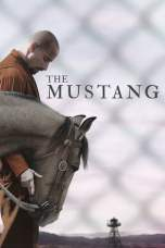 The Mustang (2019) BluRay 480p & 720p Free HD Movie Download