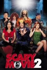 Scary Movie 2 (2001) BluRay 480p & 720p Free HD Movie Download
