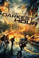 The Darkest Hour (2011) BluRay 480p & 720p Free HD Movie Download