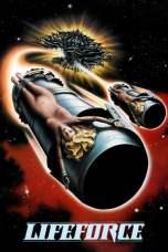 Lifeforce (1985) BluRay 480p & 720p Free HD Movie Download