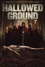 Hallowed Ground (2019) WEB-DL 480p & 720p Free HD Movie Download