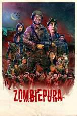Zombiepura (2018) WEB-DL 480p & 720p Free HD Movie Download