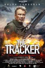 The Tracker (2019) WEBRip 480p & 720p Free HD Movie Download