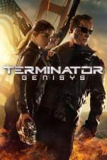Terminator Genisys (2015) BluRay 480p & 720p Free HD Movie Download