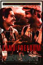 Land and Freedom (1995) DVDRip 480p & 720p Free HD Movie Download