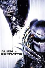 Alien vs. Predator (2004) BluRay 480p & 720p Free HD Movie Download