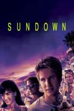 Sundown (2016) WEB-DL 480p & 720p Free HD Movie Download