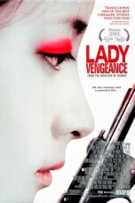 Lady Vengeance (2005) BluRay 480p & 720p Free HD Movie Download