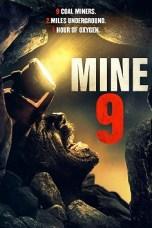 Mine 9 (2019) BluRay 480p & 720p Movie Download Sub Indo