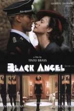 Black Angel (2002) BluRay 480p & 720p Free HD Movie Download