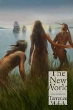 The New World (2005) BluRay 480p & 720p Free HD Movie Download