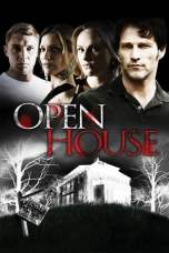 Open House (2010) BluRay 480p & 720p Free HD Movie Download