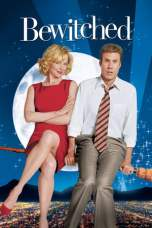 Bewitched (2005) BluRay 480p & 720p Free HD Movie Download