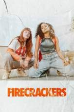 Firecrackers (2018) WEB-DL 480p & 720p Free HD Movie Download