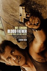 Blood Father (2016) BluRay 480p & 720p Free HD Movie Download