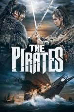 Pirates (2014) BluRay 480p & 720p Free HD Korean Movie Download
