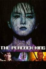 Peacock King (1988) BluRay 480p | 720p | 1080p Movie Download