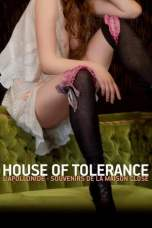 House of Tolerance (2011) DVDRip 480p & 720p Free HD Movie Download