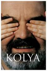 Kolya (1996) BluRay 480p & 720p Free HD Movie Download