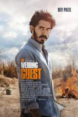 The Wedding Guest (2018) BluRay 480p & 720p Movie Download