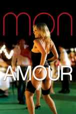 Monamour (2006) BluRay 480p & 720p Free HD Movie Download