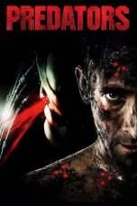 Predators (2010) BluRay 480p & 720p Free HD Movie Download