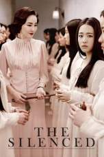 The Silenced (2015) HDRip 480p & 720p HD Korean Movie Download