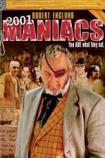2001 Maniacs (2005) BluRay 480p & 720p Free HD Movie Download