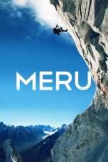 Meru (2015) BluRay 480p & 720p Free HD Movie Download