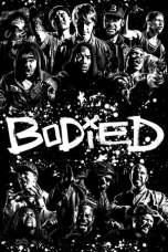 Bodied (2017) WEBRip 480p & 720p Free HD Movie Download