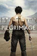 Pilgrimage (2017) BluRay 480p & 720p Free HD Movie Download