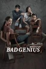 Bad Genius (2017) BluRay 480p & 720p Free HD Thai Movie Download