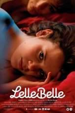 LelleBelle (2010) BluRay 480p & 720p Free HD Movie Download