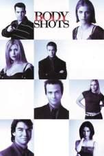 Body Shots (1999) WEB-DL 480p & 720p Free HD Movie Download