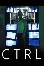 CTRL (2018) WEBRip 480p & 720p Free HD Movie Download