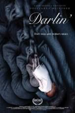 Darlin' (2019) BluRay 480p & 720p Movie Download via GoogleDrive