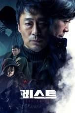 The Beast (2019) WEB-DL 480p & 720p Korean HD Movie Download