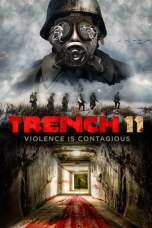 Trench 11 (2017) BluRay 480p & 720p Free HD Movie Download