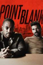 Point Blank (2019) WEB-DL 480p & 720p Free HD Movie Download