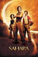 Sahara (2005) BluRay 480p & 720p Free HD Movie Download