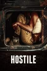 Hostile (2017) BluRay 480p & 720p Free HD Movie Download