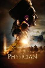 The Physician (2013) BluRay 480p & 720p Free HD Movie Download