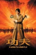 Kung Fu Hustle (2004) BluRay 480p & 720p Free HD Movie Download