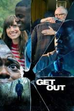 Get Out (2017) BluRay 480p & 720p Free HD Movie Download