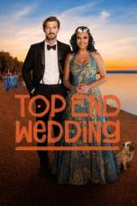 Top End Wedding (2019) BluRay 480p & 720p Free HD Movie Download