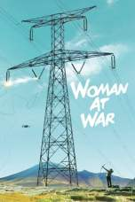 Woman at War (2018) BluRay 480p & 720p Free HD Movie Download